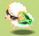 Cắt lông cừu