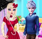 Chuyện tình Elsa 5
