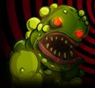 Cuộc chiến quái vật 2 – Monster Craft 2