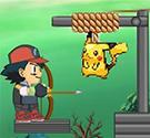 giai-cuu-pokemon
