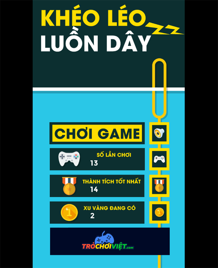game kheo leo luon day hinh anh 3