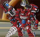 lap-rap-robot-3