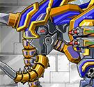 lap-rap-robot-voi-ma-mut-mammoth