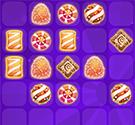 Line kẹo ngọt