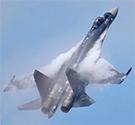Máy bay chiến đấu 2