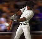 Tập đánh bóng chày