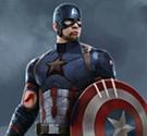 tri-thuong-cho-captain-america