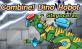 Lắp ráp robot khủng long Stegoceras