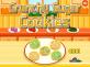 Tự làm bánh quy