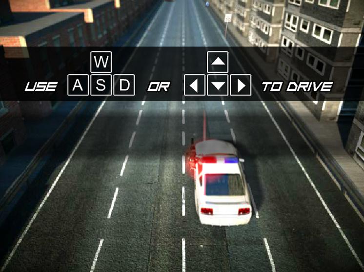 game dua xe ban sung 3d online offline pc hinh anh 1