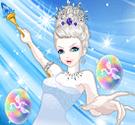 Kim cương nữ hoàng