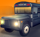 Lái xe chở tù nhân