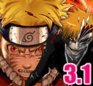 bleach-vs-naruto-3-1