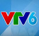 truc-tiep-bong-da-vtv6-link-xem-online-truc-tuyen