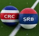 truc-tiep-costa-rica-vs-serbia-truc-tuyen-vtv6-hd-xem-online