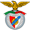 Benfica Lisbon